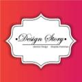 Garima Gupta - Interior designers