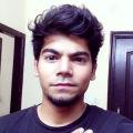 Vishvesh Pandey - Guitar lessons at home