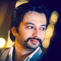 Gautam Bhatia - Pre wedding shoot photographers