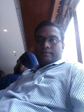 Bhushan Solanki - Wedding planner