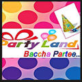 Partyland-Baccha Partee - Birthday party planners