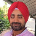 Narinder Singh - Fitness trainer at home