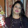 Mehak Sood - Wedding makeup artists