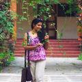 Bhakti Dhorey - Wedding photographers