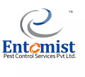 Entomist Pest Control - Pest control