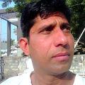 Kamal Singh - Yoga at home