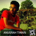 Anugrah Tiwari - Guitar classes