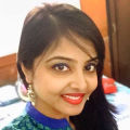 Rima Gupta  - Tutor at home