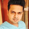 Dhruv Mehta - Wedding planner