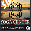 Rupa Alreja Parpani - Yoga classes