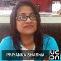 Priyanka Sharma - Relationship counsellor l3