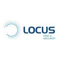 Locus Group - Cctv dealers