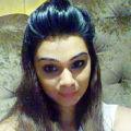 Neha R Bamrah  - Wedding makeup artists