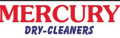 Vandan Arora - Dry cleaning