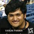 Varun Parikh - Guitar lessons at home
