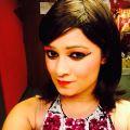 Shilpa Jaiswal - Wedding choreographer