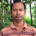 Anshu Kant Thakur - Yoga at home
