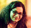Ashima Puri - Lawyers