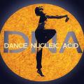 Deepak Gupta - Bollywood dance classes