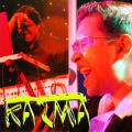 Karma The Band - Live bands