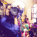Mohit Hambiria - Wedding photographers