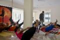Vyana Yoga center - Yoga classes