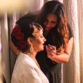 Sanjana Bandesha - Wedding makeup artists