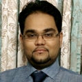 Mustafa Rangwala - Physiotherapist