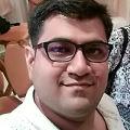 Vivek Kakkar - Physiotherapist