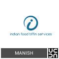 Manish - Healthy tiffin service