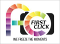 FirstClick - Baby photographers