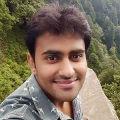 Dr.Amit Sharma - Physiotherapist