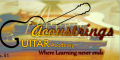 The Acoustrings Guitar Academy - Guitar classes