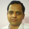 Dr Sachin Gupta  - Physiotherapist