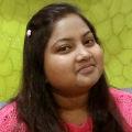 Dr. Priyanka Godkar  - Physiotherapist