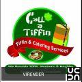 Virender - Healthy tiffin service