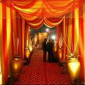 Deepak Verma - Wedding planner