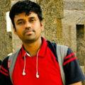 Muralitharan Sugumaran - Baby photographers