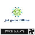 Swati Gulati - Healthy tiffin service