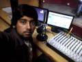 Adarsh Singh - Graphics logo designers
