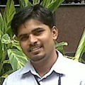Dr. Bhupendra Singh - Physiotherapist