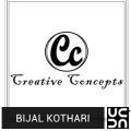 Bijal Kothari - Interior designers