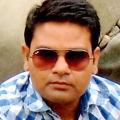 Dr.Bharat Bhushan - Physiotherapist