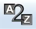A2Z Infotech - Laptop repair
