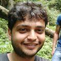 Rohan Bhatore - Tutors mathematics
