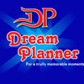 Kapil Arora - Wedding planner