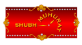 Shubh Muhurat - Wedding planner