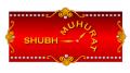 Shubh Muhurat - Wedding planner