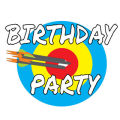 Sonal Saxena - Birthday party planners
