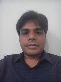 Pravin Prabhat  - Physiotherapist